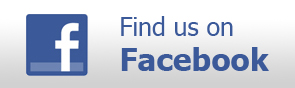 Follow Bolton Wanderers Mad on Facebook